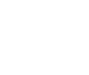 Strategic Plan - New Zealand Choral Federation Inc.